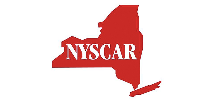 NYSCAR-resized.jpg