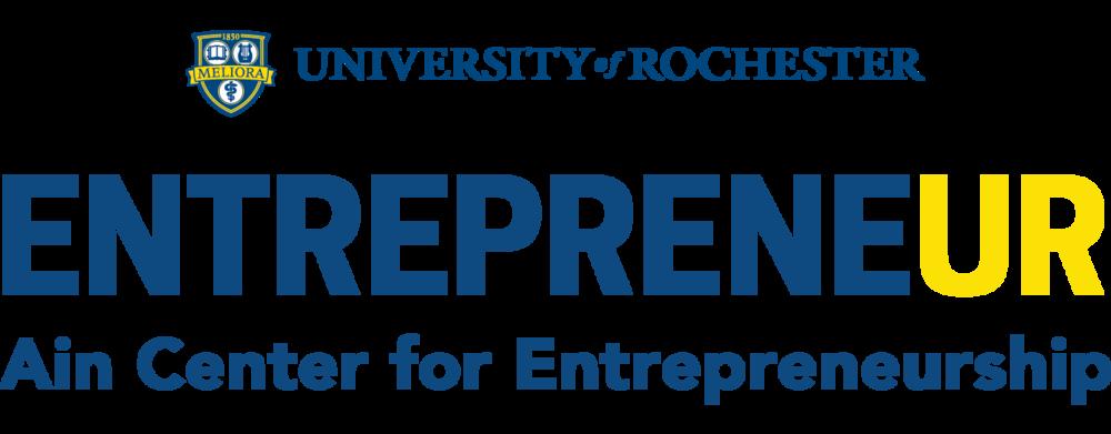 UR-AinCenter-Logo.png