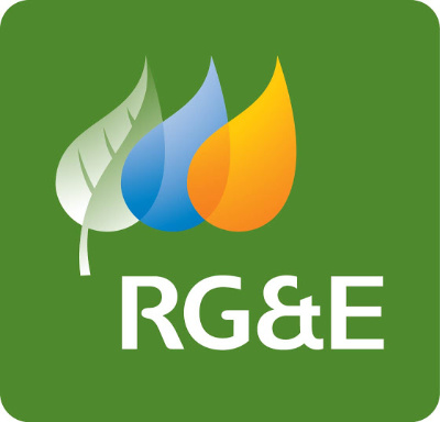 RG&E_V_Negative_RGB_rounded.jpg