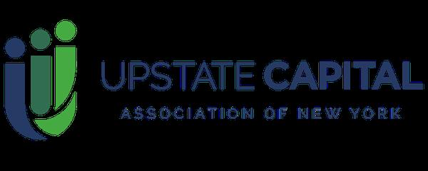 upsca-logo.png