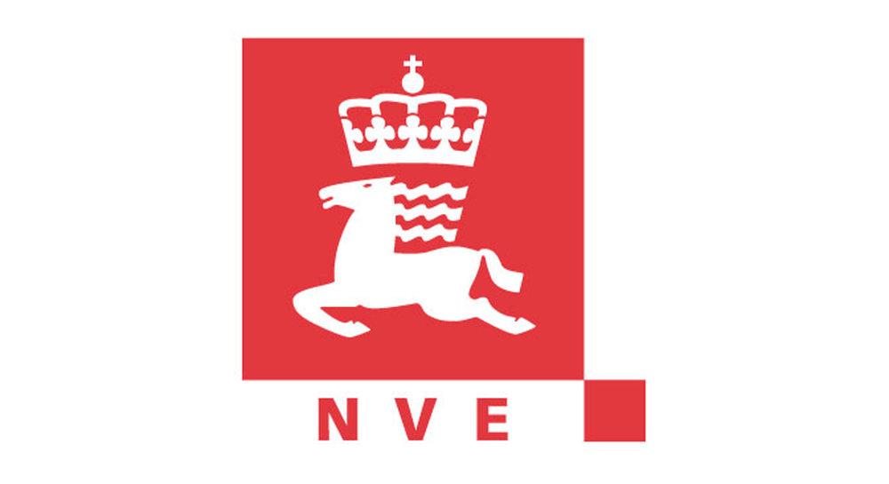 NVE-Jan-Dietz.jpg