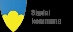 sigdal_kommune-Jan-Dietz.png