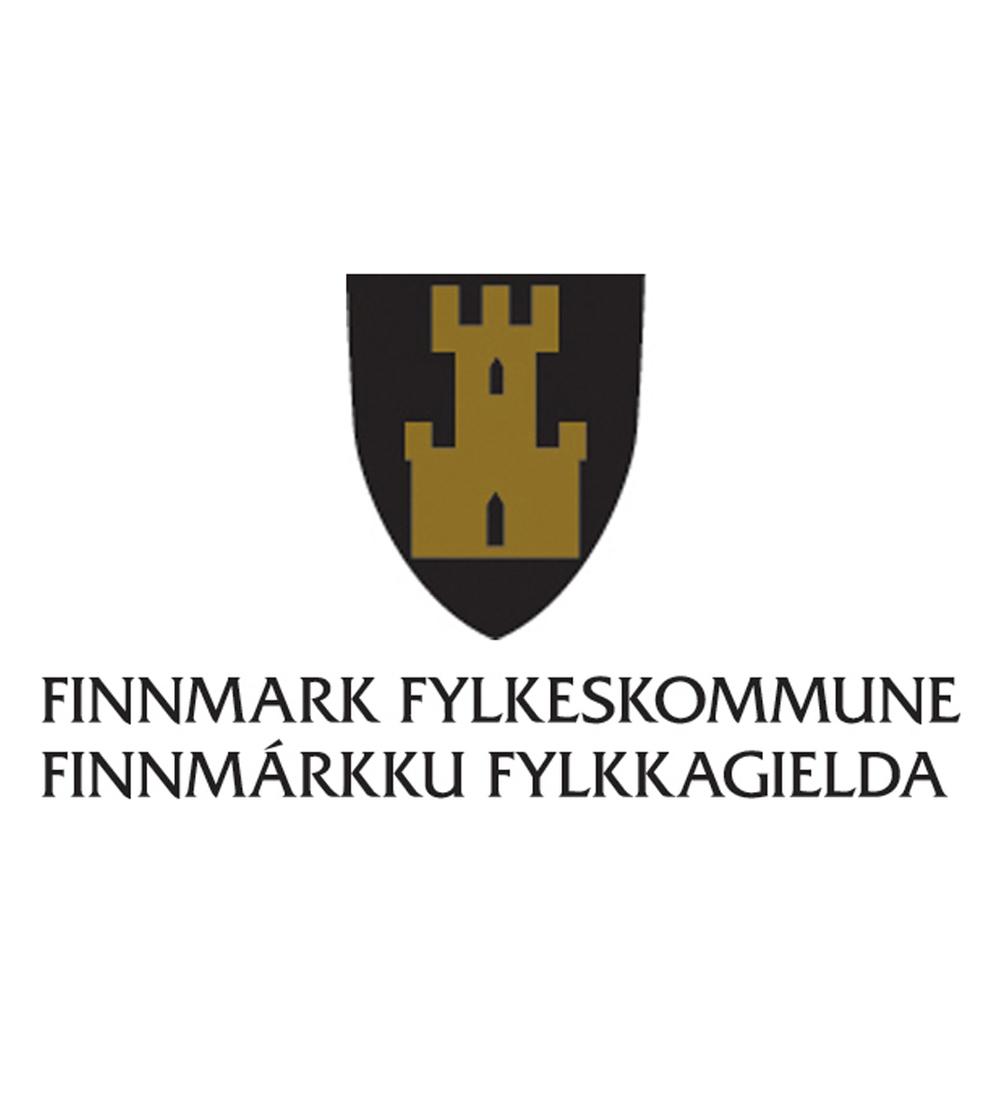 finnmark-jan-dietz.jpg