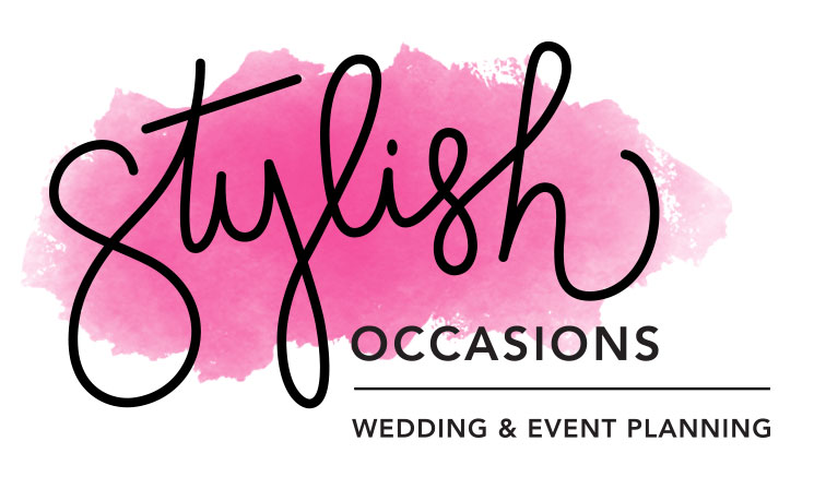 Stylish Occasions