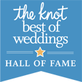 Knot-hall-of-fame.png