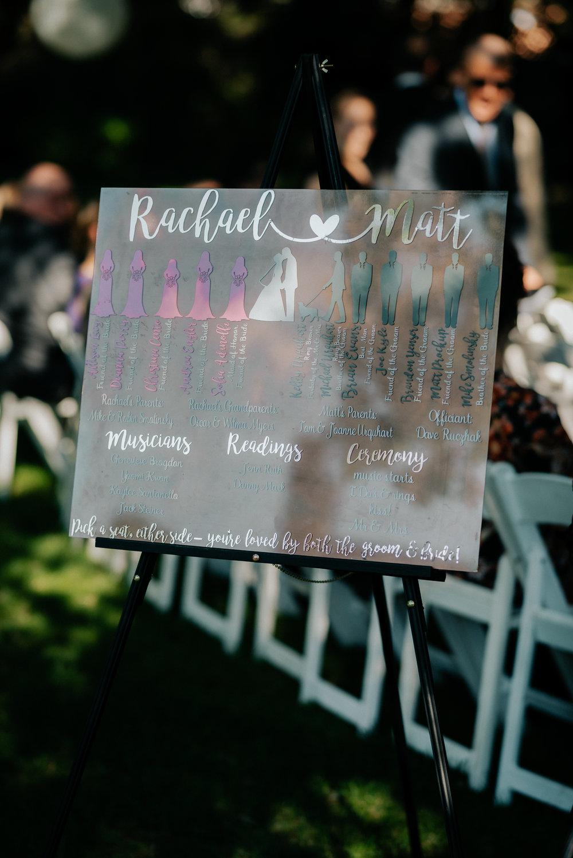 Rachel+Matt_4004.jpg