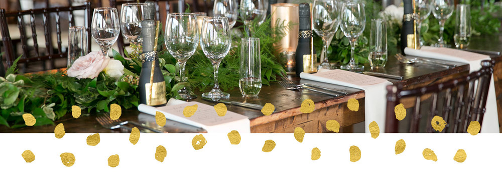 table-setting-gold-dots.jpg