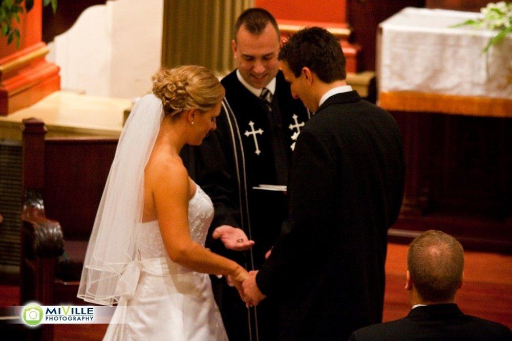 wedding planner lancaster pa