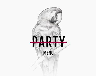 370_party.jpg