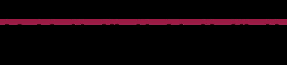 guanabana-ALACARTEMENU--logo.png