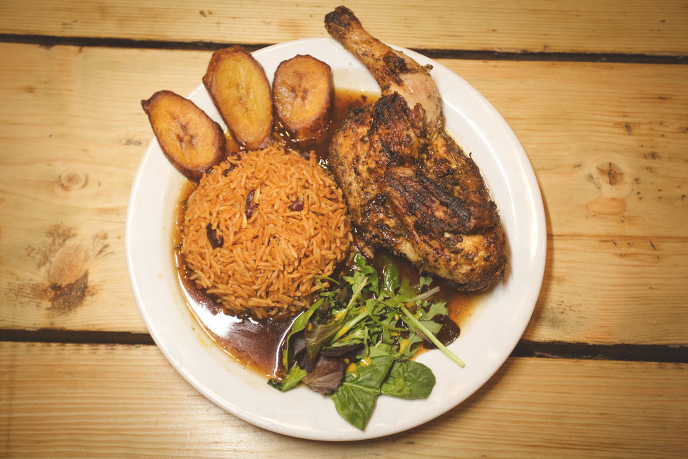 Jerk-chicken-latin-jamaican-london-kentish-town-camden-london-halal.jpg