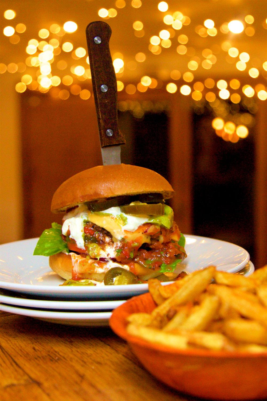 Gourmet_halal_burger.jpg