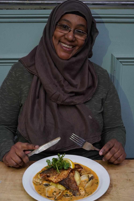 auntie-guanabana-dinner-seabass.jpg
