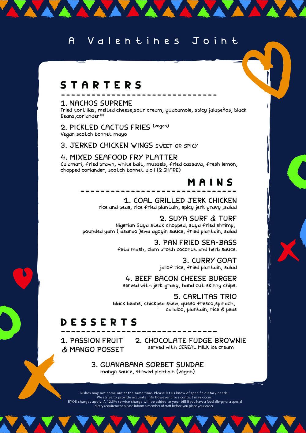 guanabana_valentines-day-online menu [Recovered]-3.jpg