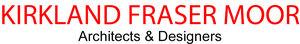 Kirkland-Fraser-Moor-Architects.jpg