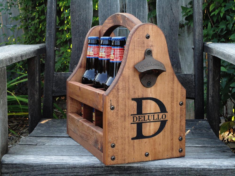 x-carve-beer.jpg