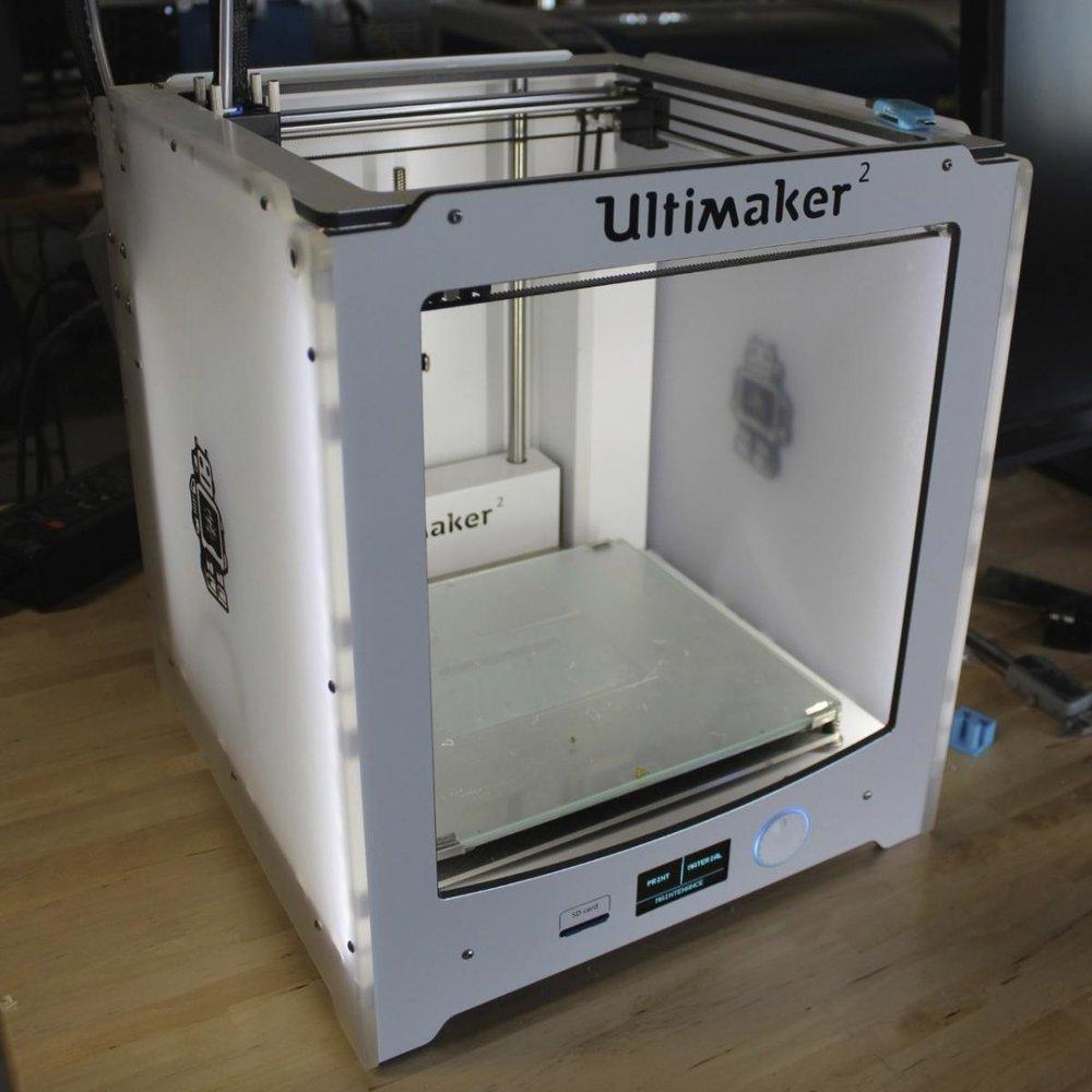 ultimaker-2.jpg