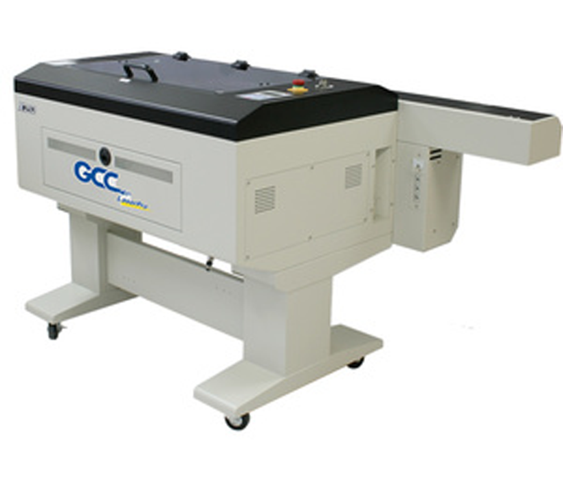 gcc-x252-laser-cutter-for-hire.png