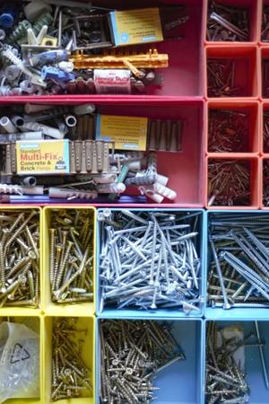 wood shop nails.jpeg