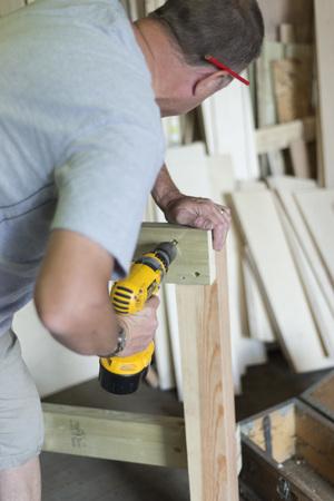 wood shop saw.jpeg