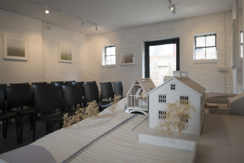 meeting-room-for-hire-in-berkhamsted.jpeg