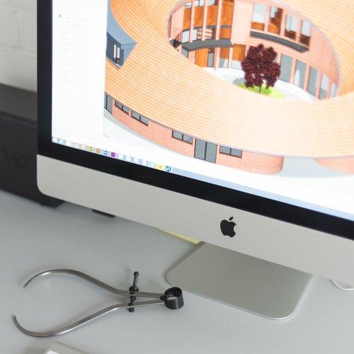 desk-rental-for-creatives-berkhamsted.jpeg