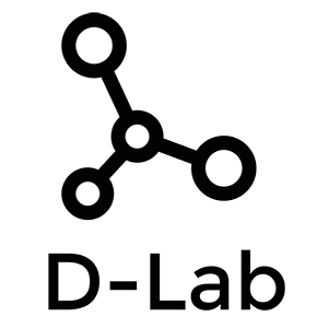 D-Lab Berkhamsted