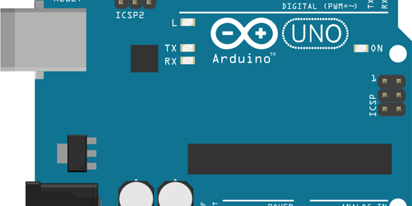 Intro to arduino - A one day workshop on the infamous Arduino Microcontroller.