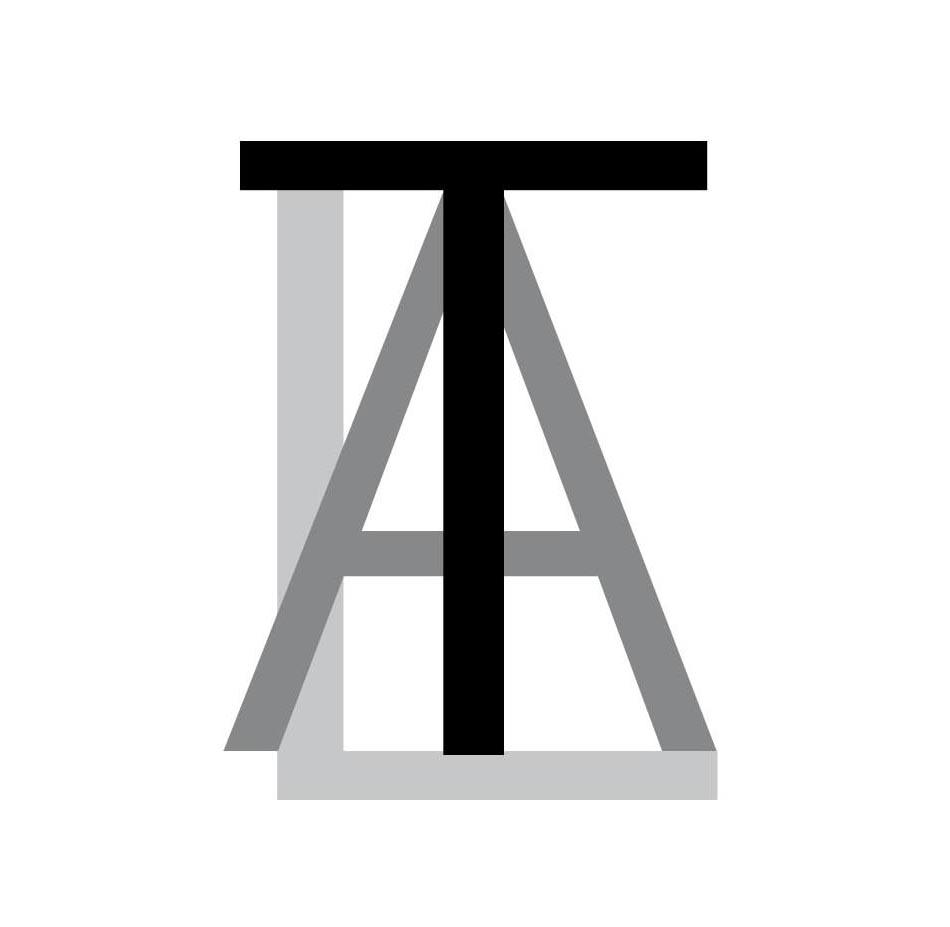 TAL_logo2.jpg