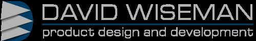 Web-header - David Wiseman - V2.png