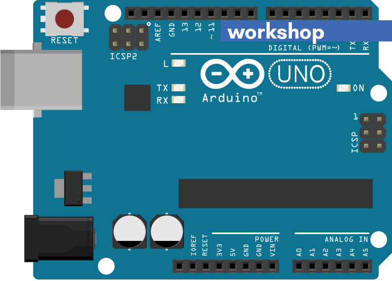 Intro to arduino - Learn how to connect sensors and motors to the famous arduino microcontroller - a fun non-jargon course for all