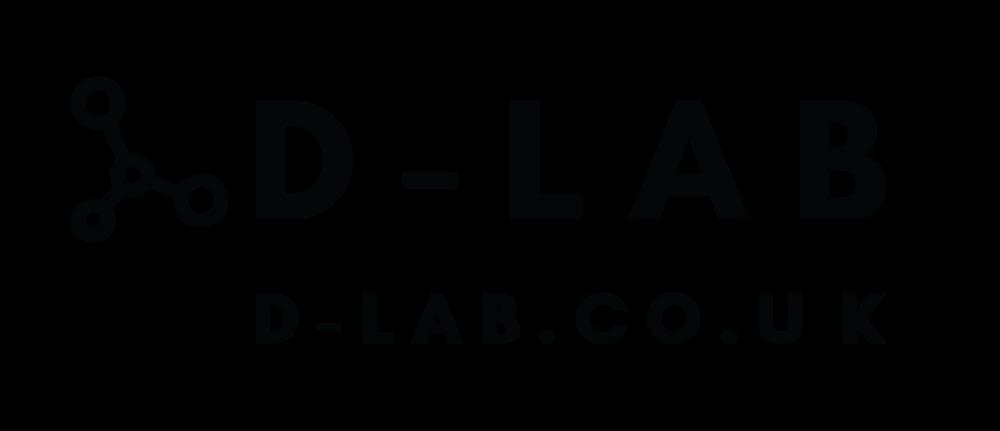 d-labblack-logo-icon.png
