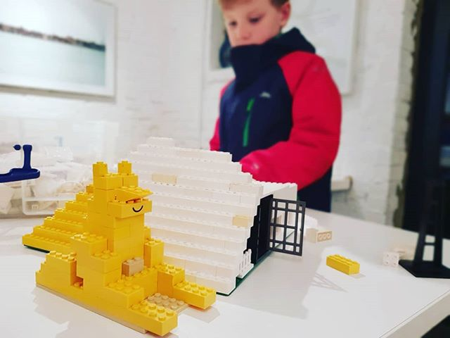 Egyptian Architecture last night at #lego club. Join us for our final session next week in #berkhamsted or tonight at 4.30pm in #E20 #eastvillage 👉www.d-lab.co.uk . . #architecture #kids #lego #legoclub #creativekids #creativity #egypt #pyramids #sphynx