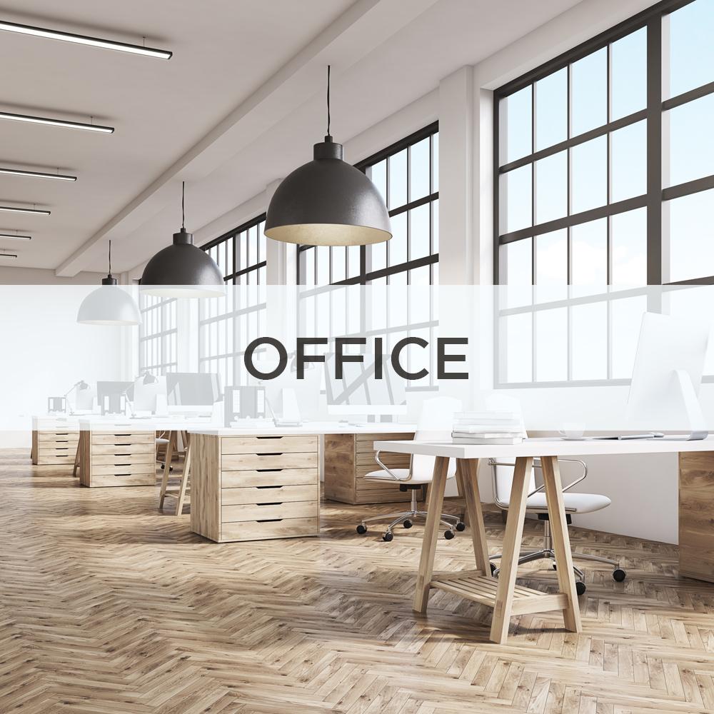 02_OFFICE.jpg