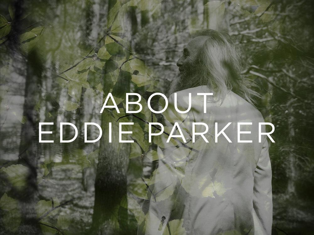 Eddie Parker Jazz composer & flautist.jpg
