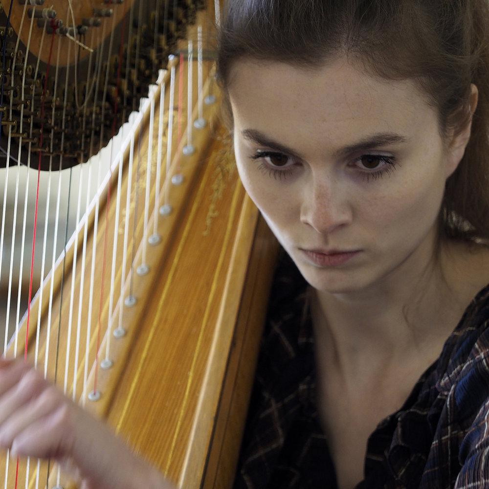 imogen ridge - harp.jpg