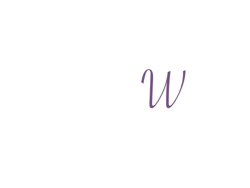 Bliss Women Magazine