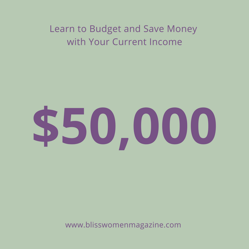How to Manage & Save Your Money Based on Your Monthly Income 30,000-2.jpg