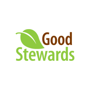 goodstewards.png