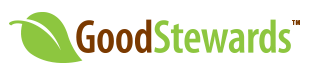 GoodStewards-1.png