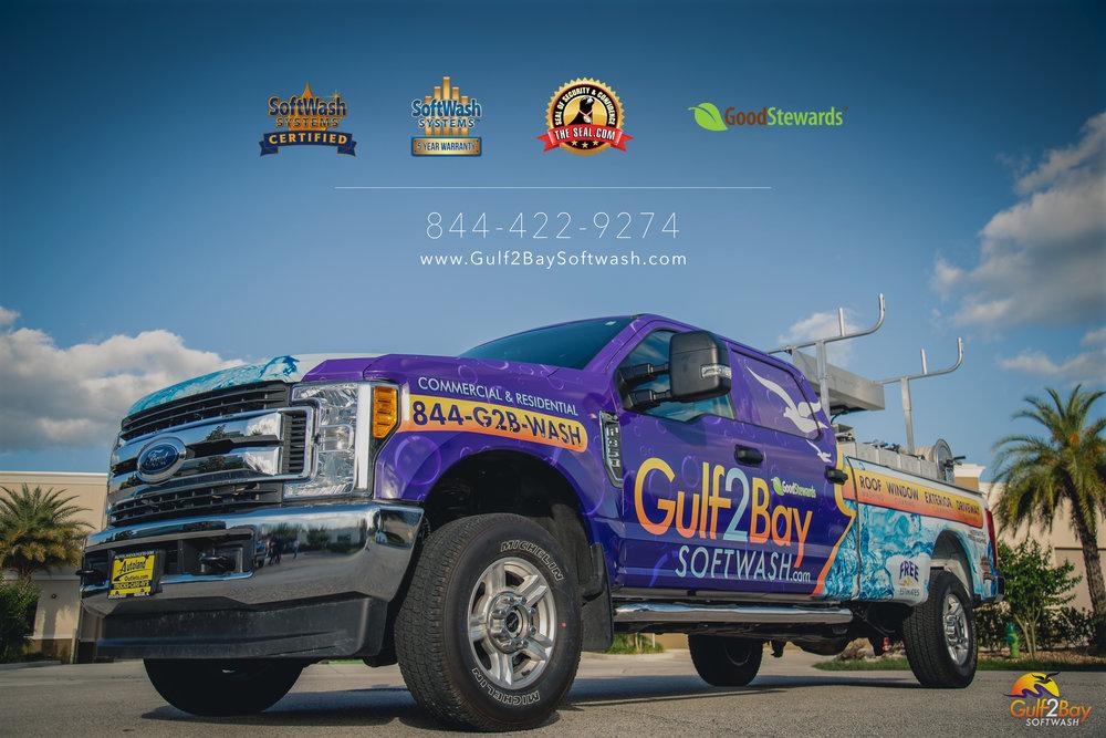 g2b_truck.jpg