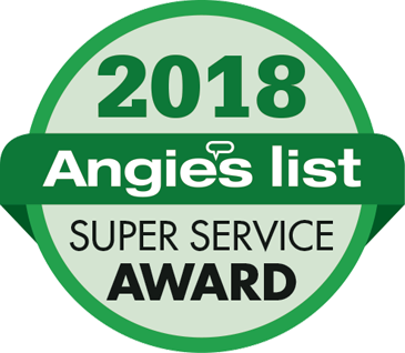 Angieslist.png