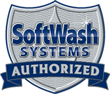 softwash systems.png