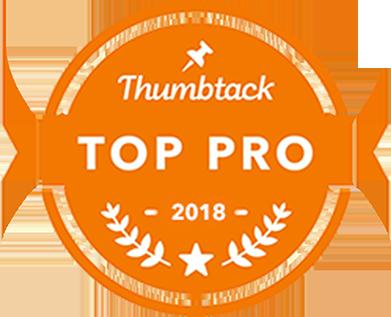 thumbtack-2018.png
