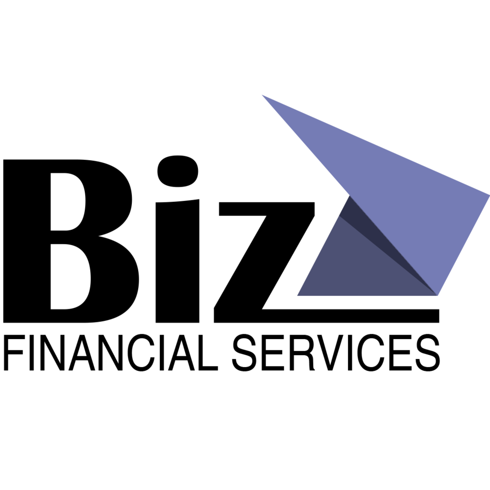bizfinancialservices-black Square.png
