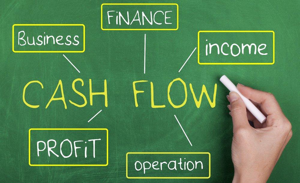 Cash flow.jpeg