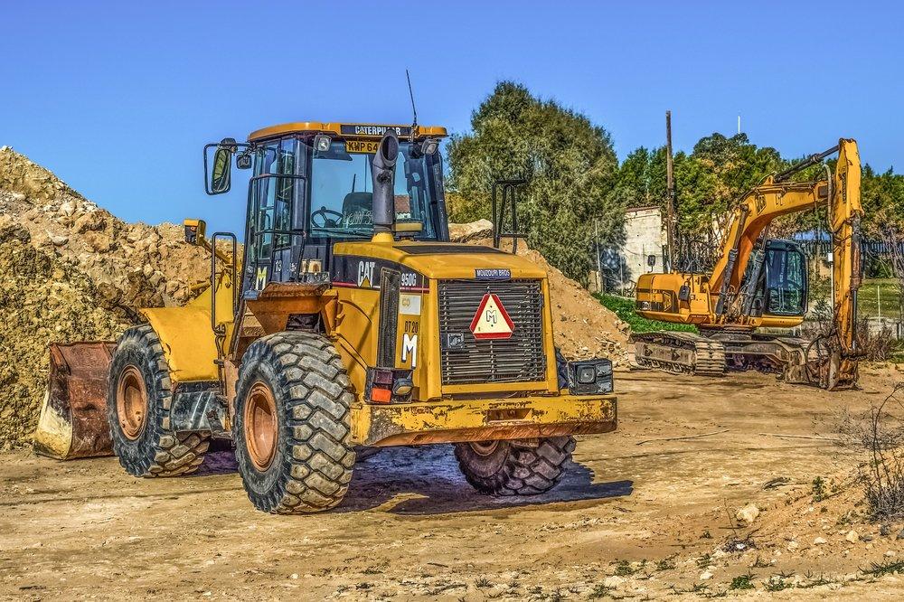 heavy-machines-3102412_1920.jpg