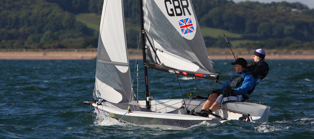 RS 500 Central Coast Sailing 3.jpg