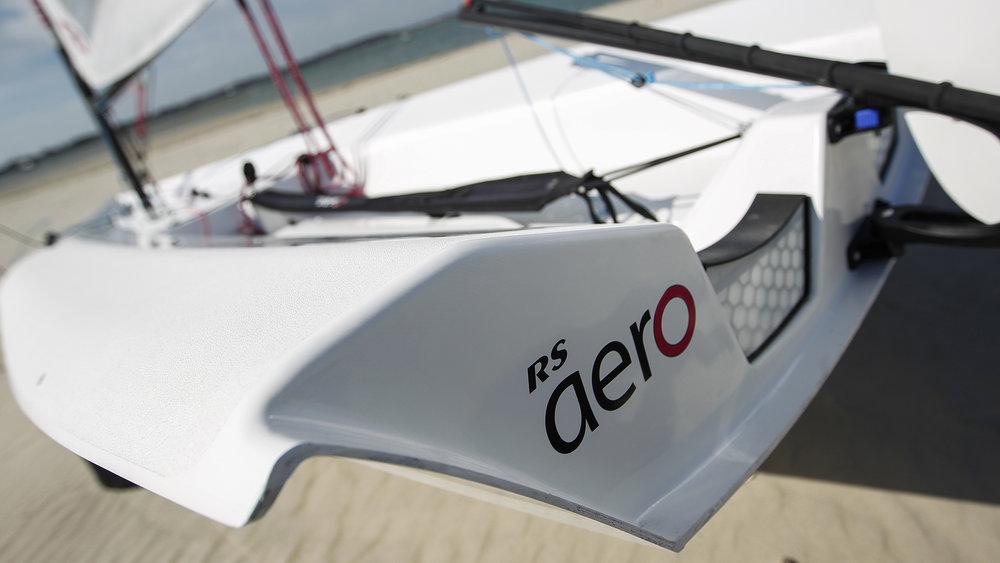 RS Aero Central Coast Sailing 1.jpg