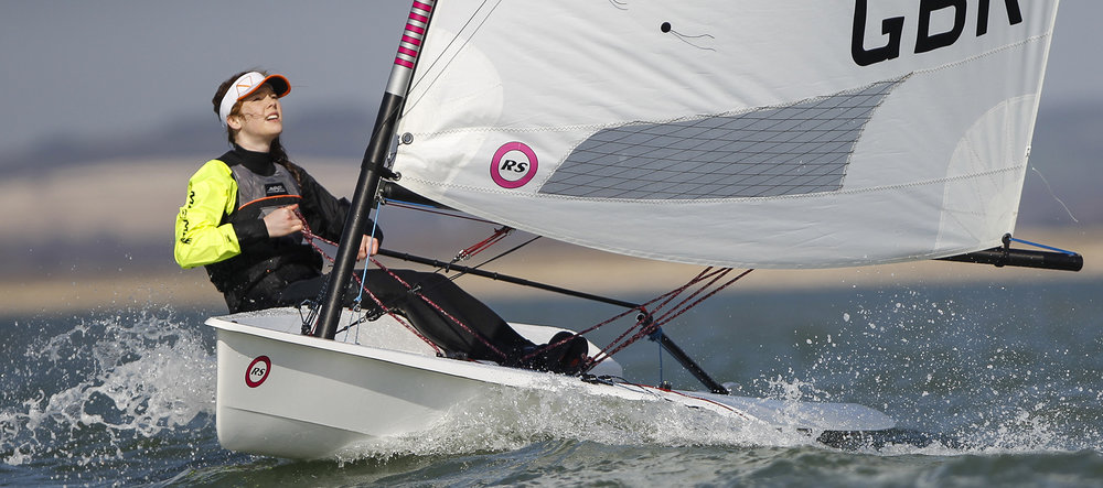 RS Aero Central Coast Sailing 2.jpg